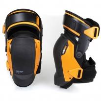터프빌트 TB-KP-G3 / 무릎보호대 패드 안전장비 보호장구