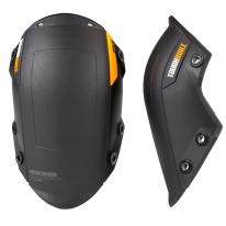 터프빌트 TB-KPS-01 / 무릎보호대 교채용 패드 안전장비 g2 장착가능제품