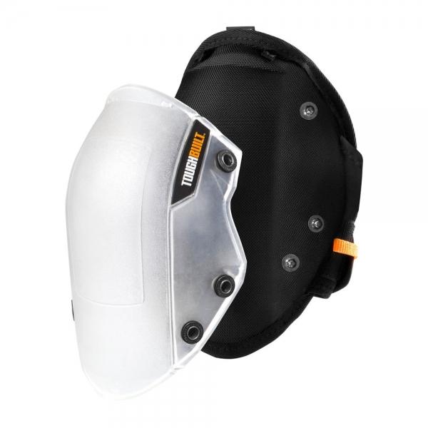 터프빌트 TB-KPS-03 / 무릎보호대 교채용 패드 안전장비 g2 장착가능제품