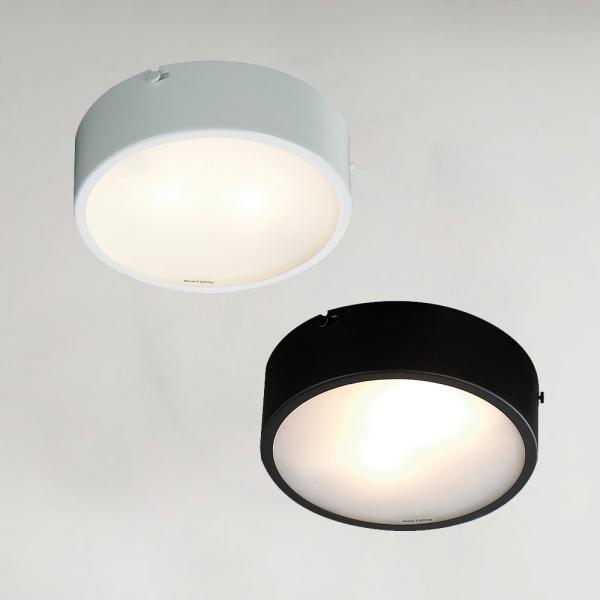 LED 커비 심플 직부