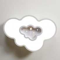 LED 클라우드 방등