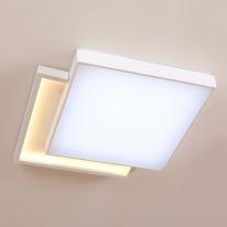 LED 오페라 방등 50W