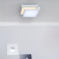 LED 오페라 직부등 25W