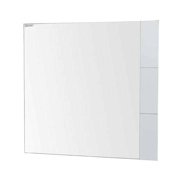 라인 욕실거울