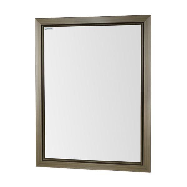 스마트 욕실거울(브론즈) 600x800