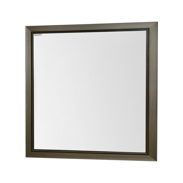 스마트 욕실거울(브론즈) 800x800