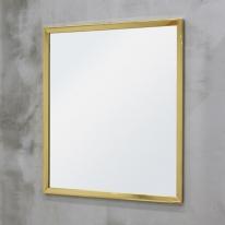 루토 스테인레스 프레임거울(800x1000 골드/로즈골드)(용달화물배송전용/택배발송불가)