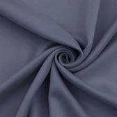 대폭]썸바디 양면 암막지-블루그레이(a2749)