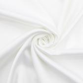 대폭]썸바디 양면 암막지-백아이보리(a2751)