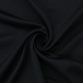 대폭]썸바디 양면 암막지-블랙(a2752)
