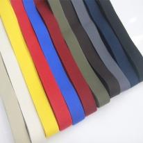900cm] 3cm 면웨이빙 가방끈 11color (8218460)