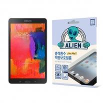 에어리언쉴드 태블릿PC용 충격흡수 액정보호 방탄필름-갤럭시 탭 PRO 8.4``