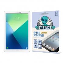 에어리언 쉴드 태블릿PC용 충격흡수 액정보호 방탄필름-갤럭시 탭 A6 10.1