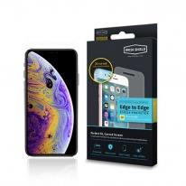 브리스크쉴드 3D풀커버 액정보호필름 아이폰 Xs Max