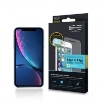 브리스크쉴드 3D풀커버 액정보호필름 아이폰 XR