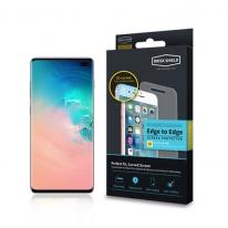 브리스크쉴드 삼성 Galaxy S10 3D풀커버 액정보호필름