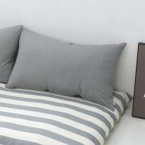 데일리워싱 대쿠션커버 85x50 (솜미포함)