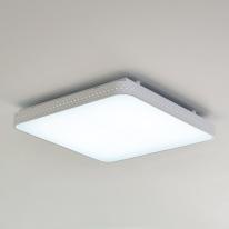 [투플레이스] LED 플린 방등 50W