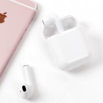 미니팟 9 블루투스 무선 이어폰 - 전기종호환