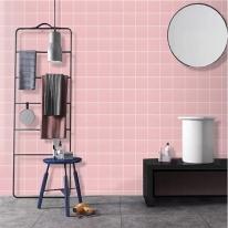 [타일닷컴]핑크타일 모음(현관 주방 욕실 타일)
