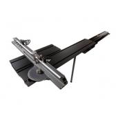 하베이 테이블쏘용 크로스컷 슬라이딩 테이블 ST-1400
