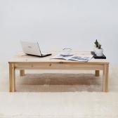 거실 좌식 티테이블 찻상 노트북 책상 1000x450