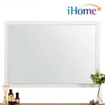 허니 800x560 화장대 소형거울