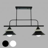 LED 라크 2등 직부등 펜던트 식탁등 인테리어조명