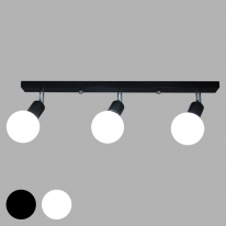 LED 자유봉 3등 주방등 레일조명 식탁등 LED조명
