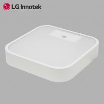 LED 15W 시스템 센서등 (LG)