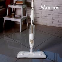 마리헤즈 스프레이맙 밀대청소기