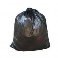 홈앤미 배접봉투 (쓰레기봉투) 중 200매