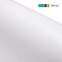 [현대L&C] 보닥 칠판필름 손쉽게 붙이는 화이트보드 122cm x 50cm/칠판시트지/인테리어칠판/아기칠판/유아칠판