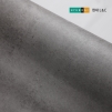 [현대L&C] 보닥 인테리어필름 스톤 콘크리트 122cm x 100cm/싱크대필름시공/싱크대필름/필름시트지