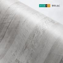 [현대L&C] 보닥 인테리어필름 우드 그레이 1220x1000/싱크대필름시공/싱크대필름/필름시트지