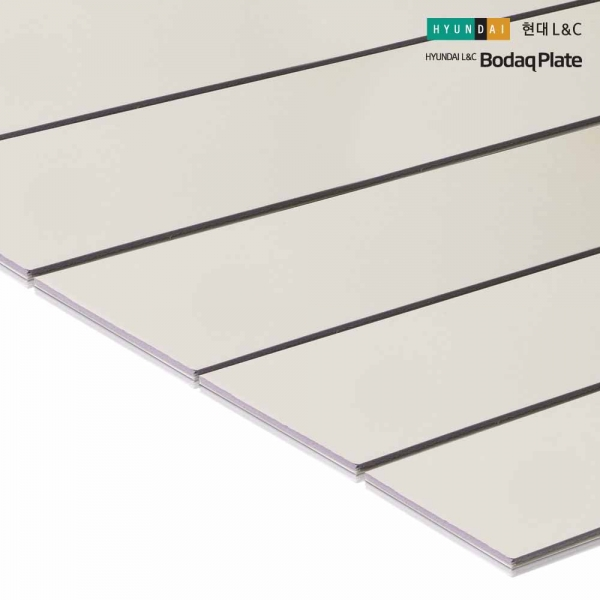[현대L&C]보닥플레이트(10개입)-붙이는 DIY 점착형 패널 16종