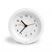 [무아스] 백라이트 탁상시계