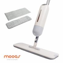 [무아스] 이지스프레이 밀대 청소기