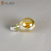 LED전구 에디슨 A60 4W