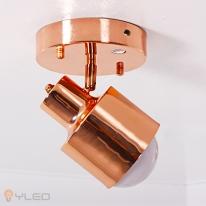 LED조명 코로나1등 센서용등기구 DIY