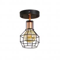 LED조명 베이즈1등 센서용등기구 DIY