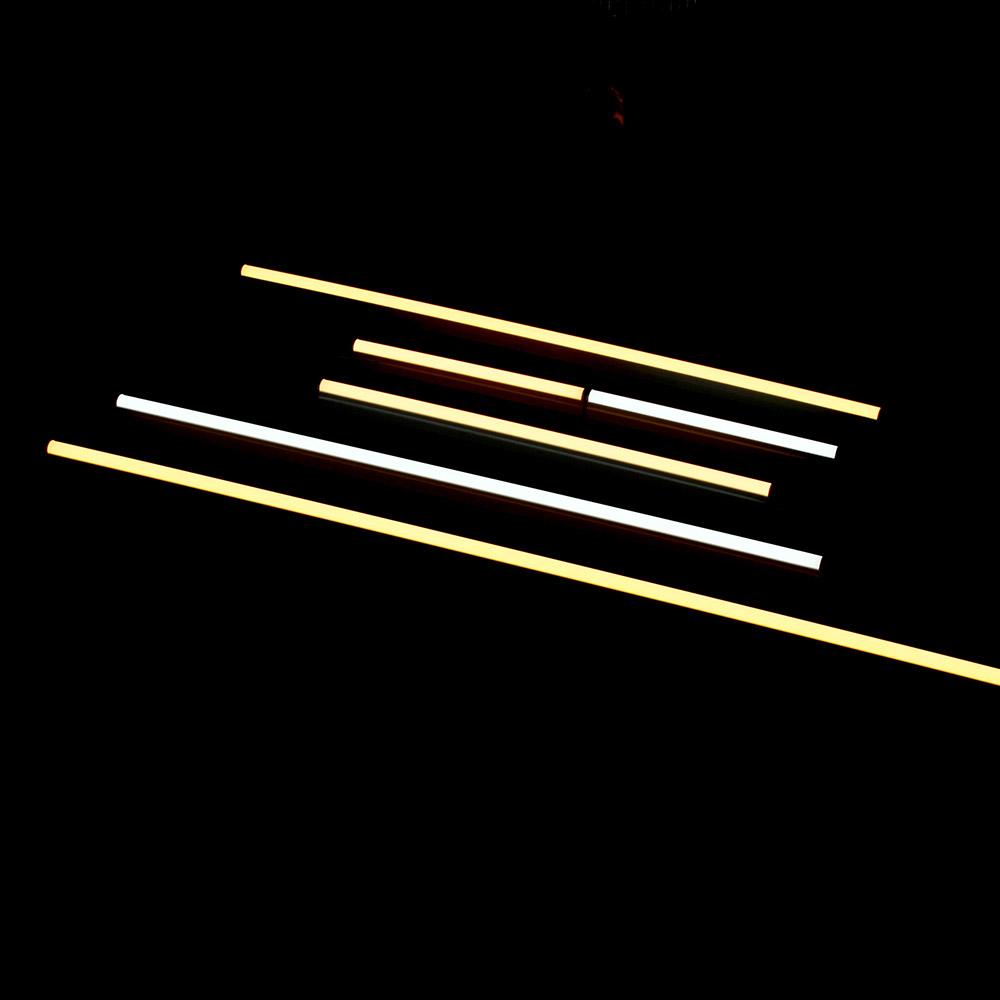 와이엘이디YLED 다목적등 LED T5 300/600/900/1200