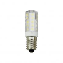 14Base 미니스틱 램프 3W (주광색,전구색)