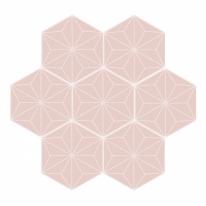 [어반테고] H제이- E | 1BOX 18장