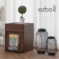 [EZBO] 이지보 비사이드 테이블 (미니협탁)
