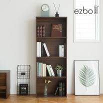 [EZBO] 이지보 레벨업 4딘선반