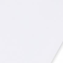 단색인테리어시트지 샌드 화이트 (SG-700)