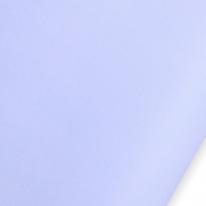단색인테리어시트지 샌드 라벤더블루 (SG-704)