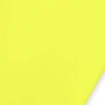 단색인테리어시트지 샌드 레몬옐로우 (SG-705)