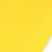 단색인테리어시트지 샌드 옐로우 (SG-706)